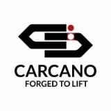 CARCANO
