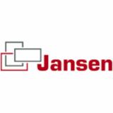 Jansen Tore