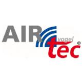 Air-tec-Vogel