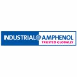 Amphenol Sine Systems