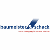Baumeister&Schack