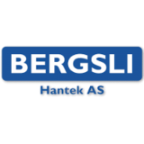 BERGSLI-Hantek