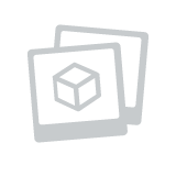 BN 1633 Hex domed cap nuts for segment clamping bolts