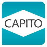 CAPITO