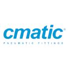C Matic