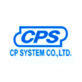 CPSYSTEM