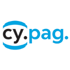 cypag