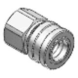 DME EUROPEAN CATALOG STRUCTURE - D-M-E - Free 3D CAD Models