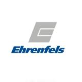 Ehrenfels