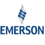 emerson_crawling