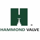 Hammond Valve