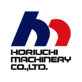 HORIUCHI MACHINERY