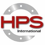 HPS International