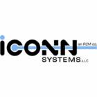 iconn