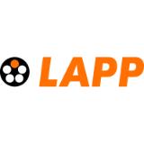 lapp_kabel