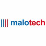 Malotech