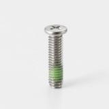 精密螺栓- NBK (锅屋百迪株式会社) - 免费3D CAD模型