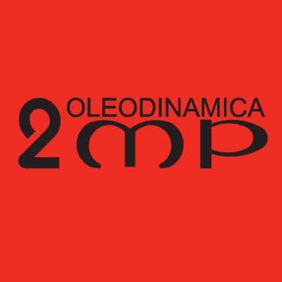 Oleodinamica2mp
