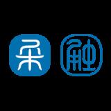 Rochu