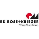 Rose Krieger