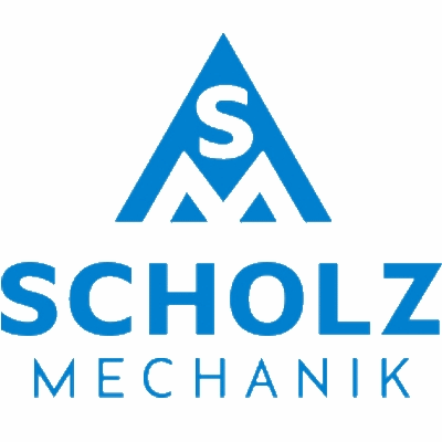 SCHOLZ MECHANIK