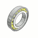 SKF - Free 3D CAD Models - PARTcommunity - Free 3D CAD Models