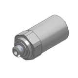PSE Remote Type Pressure Sensors/Pressure Sensor Controllers