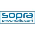 sopra_pneumatic