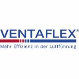 Ventaflex