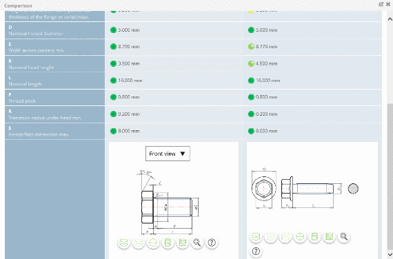FAQs - Free 2D Drawings Library & 3D CAD Models