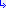 Icons in the characteristic attribute table signalize the existence of CAD documents