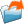 Feature: At a geometric search the similarity is displayed in color with percent values.