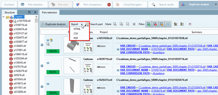 Catalog help toolbar (exemplified by Festo catalog)