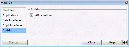 "Placement dialog ""In Cylinder"""