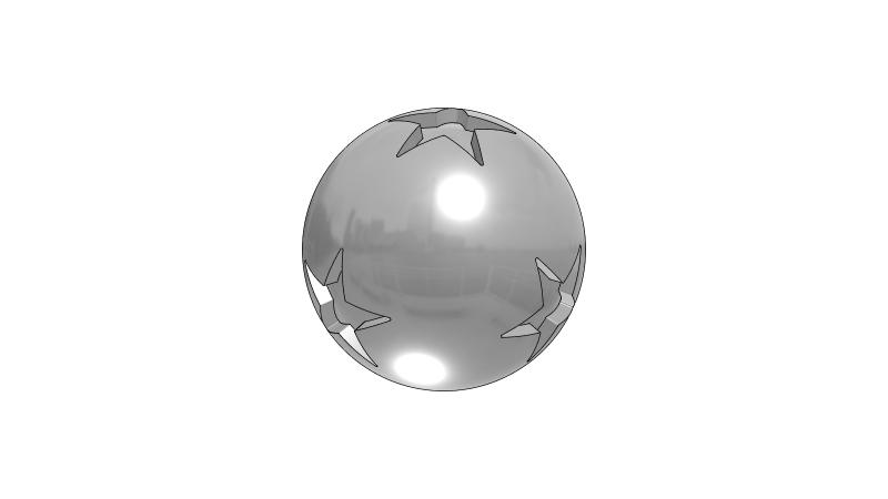 Dragon Ball Z - 3D Science Fiction - Fantasy 3D