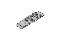 WebGL - Free 3D - Free Software - Download