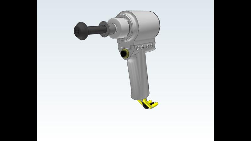 Alcoa - 3D CAD Models & 2D Drawings