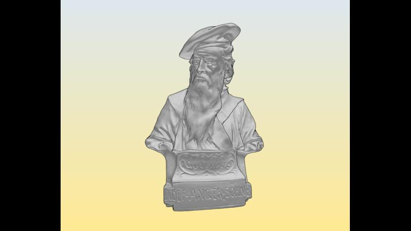ヨハネス・ユニウス