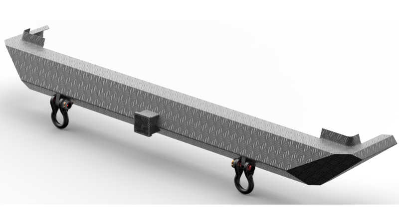 Jeep Cherokee (XJ) - 3D Cars - 3D Motor Bikes - 3D Trucks