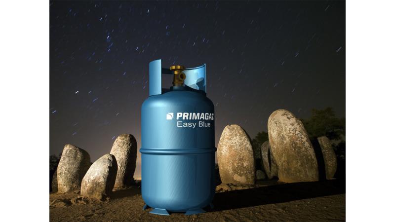 Druckluft Ventil Gasflasche 25 E 300 Bar großkonisch Druckgasflasche