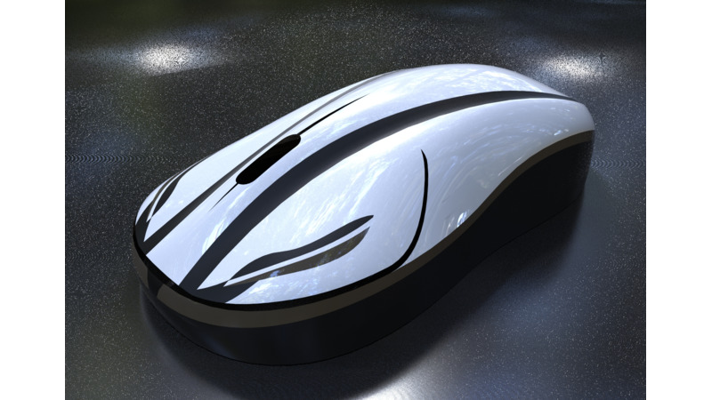3D WHEEL MOUSE SERIAL DRIVER FOR WINDOWS DOWNLOAD