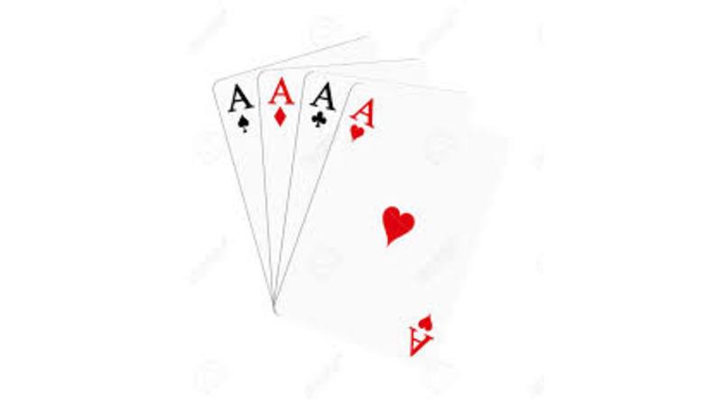 Roulette betting strategy dozens