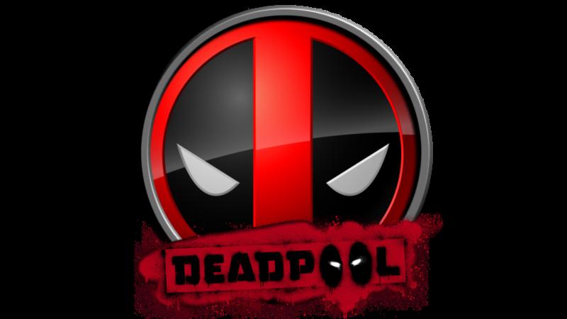 Deadpool 3d Science Fiction Fantasy 3d
