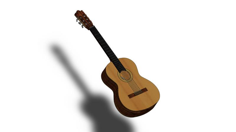 """Guitar Ukulele Kerfing Ribbon Basswood Reverse Kerfed Lining 18/"""" Length"""