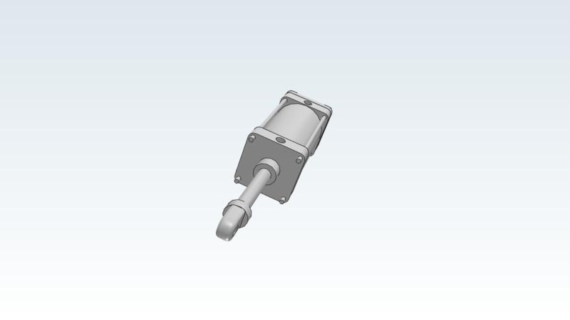 Heavy equipment - 3D CAD Models & 2D Drawings