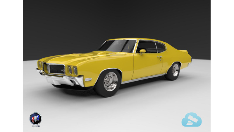 1966 Buick Engineering Features Manual Skylark Riviera Special Electra Wildcat
