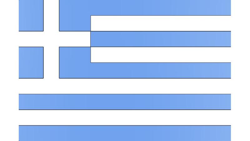 イオニア七島連邦国