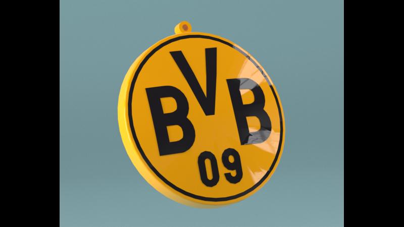 Старый и новый логотип фк боруссия менхенгладбах