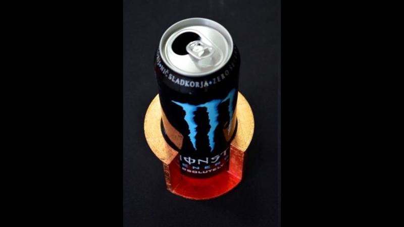 ポトスタカーンニク 3d Food 3d Drinks 3d Beverages