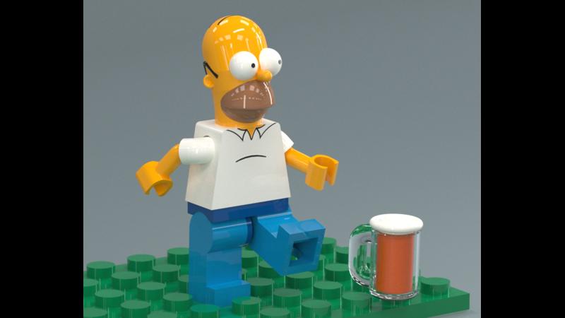 LEGO Building sets Star Wars//Indiana Jones//TMNT//mini figures sold separately